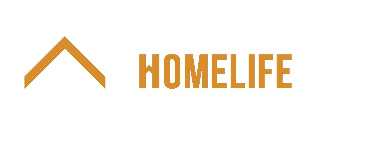 Công ty Cổ phần Xây dựng Homelife Việt